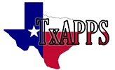 Texas Association of Professional Process Servers